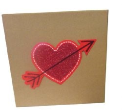 Kosher Valentine's Day Gift Box