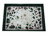 Yachad Serving Tray